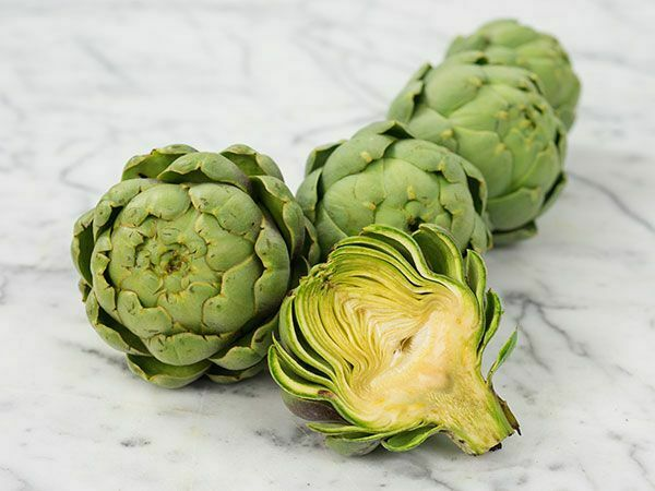 How Long Do Artichoke Seeds Last - The Facts
