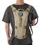 Military Tactical Backpack Hydration Pack With 3L Water Bladder Bag For Hiking