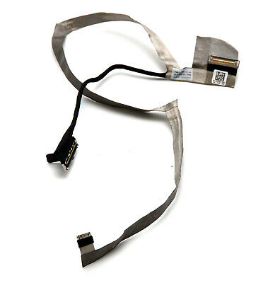 NEW GENUINE DELL LATITUDE E5550 Laptop LCD Flex Cable NIA01  5VX1Y