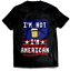 American-Honor-Collection-T-Shirts-Funny-Patriotic-Tees-from-Teespring thumbnail 5