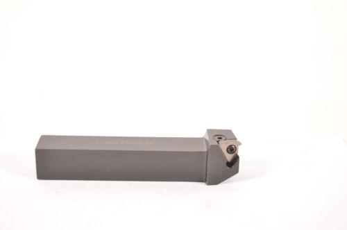 SER2525M22 25 x150mm Lathe Threading Turning Tool threading boring bar for22ER