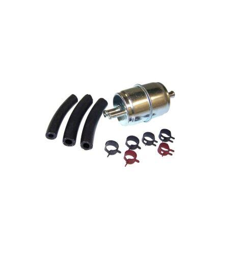 Kit de filtro de combustible-CJ5//CJ6//CJ7//CJ8 Scrambler 4.2L 5.0L V8 5.9L V8 2.5L
