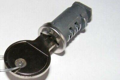 Lock Core for most Thule rack systems THULE 511 SINGLE LOCK BARREL