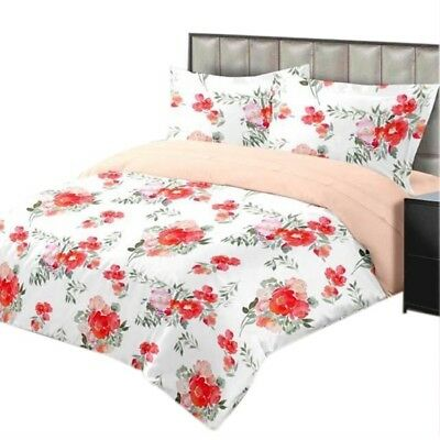 Raymond Legend Double Bedsheet With Pillow Cover, 1N