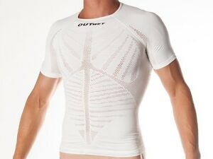EP2-Cycling-Short-Sleeve-BASE-LAYER-in-White-Made-in-Italy-by-Outwet