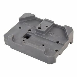 Wheeler-AR-15-Armorers-Bench-Block-Gunsmithing-Gun-Repair-BUY-SUN-USE-IT-WED
