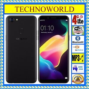 UNLOCKED-OPPO-A73-4G-LTE-WIFI-6-034-ANDROID-7-1-32GB-3GB-RAM-FINGERPRINT