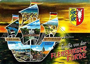 Flensburger-Foerde-Ansichtskarte-1973-gelaufen