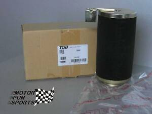 Luftfilter TGB Blade Target 500 525 550 600 Original Ersatzteile Quad ATV
