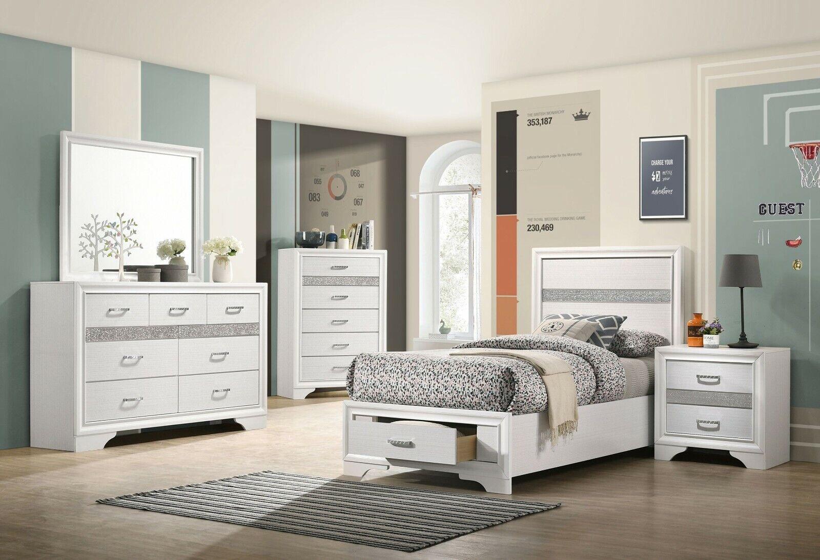 Image result for coaster miranda bedroom set