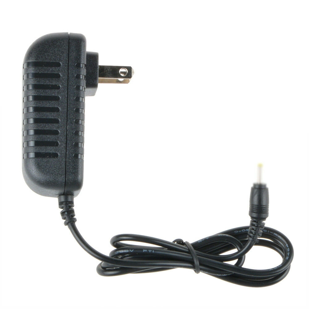 6V 2A AC DC Adapter Power Supply Charger for HP ADP-12PB C8881-61601