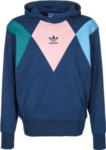 capuche de multicolore Aj7863 à Haut Tennis Adidas supérieur tennis Originals Unisexe MpLqSUzVG