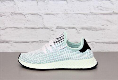 Cq2911 Top Runner Femme Deerupt Adidas Sneaker Nouveau Chaussures Chaussures de Sportschuhe course wPqXHnT