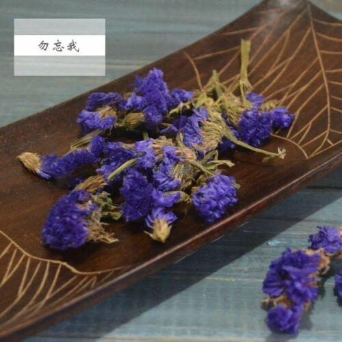 Vela de Té Decorativo Flor Pétalo Hágalo usted mismo de cera de soja natural puro paisajismo Raw M...