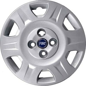 Enjoliveur-Unique-Carter-Roue-Diametre-14-034-Fiat-Punto-188-Active-2003-gt