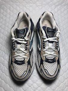 zapatos saucony usados colombia