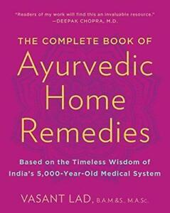 COMPLETE-BOOK-OF-AYURVEDIC-HOME-REMEDIES-LAD-VASANT-0609802860