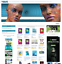 Ready-Made-Amazon-Affiliate-Business-Opportunity-Store-or-Any-Niche-Hosting-SSL thumbnail 38