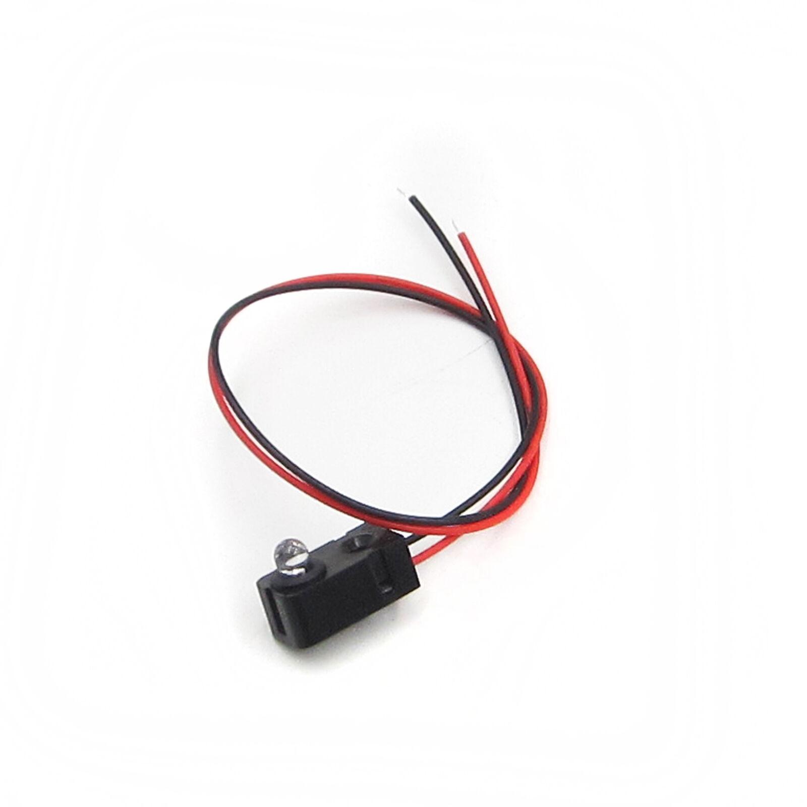 Adafruit 2168 IR Break Beam Sensor photoelectric switch 5mm LEDs