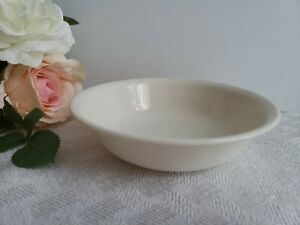 Details about Sandstone Corelle by Corning - Fruit Bowl - DISCONTINUED  PATTERN