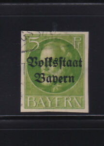 Bavaria-Scott-157
