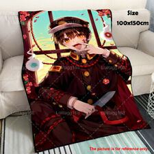 Anime Tate no Yuusha no Nariagari Warm Soft Plush Coral Flannel Throw Blanket