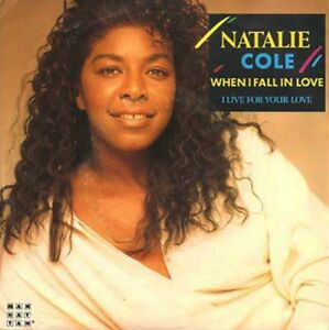 NATHALIE-COLE-When-I-Fall-In-Love-7-034-45