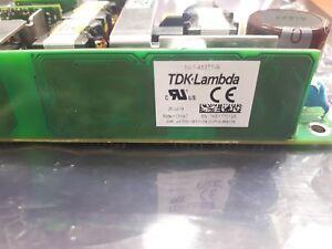 TDK Lambada NV1-453TT-R