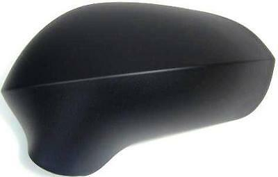 Seat Leon Wing Mirror Cover Passenger/'s Side Door Mirror Cover 2009-2013