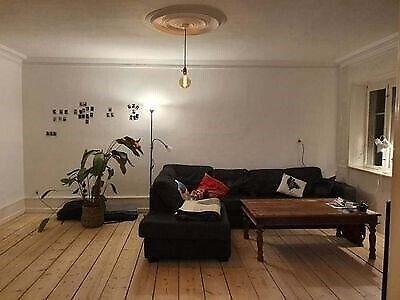 1358 vær. 1 lejlighed, m2 20, Nørre Voldgade
