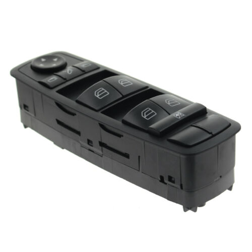 Window Switch For 2007-2011 Mercedes Benz ML350 Front Driver and Passenger Side