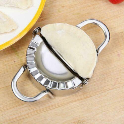 Set Of Dumpling Mould Hot Sale Freeshipping D8R8 Q8X7