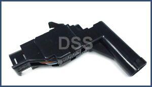 For 1994-1995 Mercedes E320 Hood Contact Switch Febi 28919NQ 1999