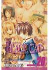 Black Cat by Kentaro Yabuki (Paperback, 2009)