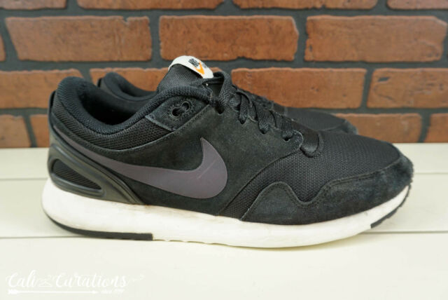 866069 13 Nike Sneakers BlackWhite Size Air Vibenna 001 Mens xBrdCoQeWE