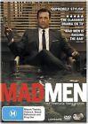 Mad Men : Season 3