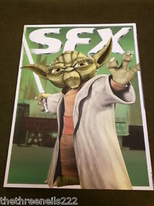 SFX-COLLECTORS-173-THE-FUTURE-OF-STAR-WARS-YODA-SEPT-2008