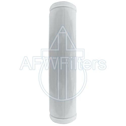 4.5  x x x 20  Fluoride removal filter replacement cartridge activated alumina d73f8b