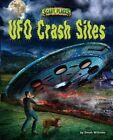 UFO Sites by Dinah Williams (Hardback, 2015)
