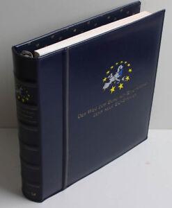 Der-Weg-zum-Euro-10-neue-EU-Staaten-komplette-Sammlung-der-Dt-Post