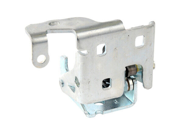 LINLINS Front Driver Side Lower Door Hinge 20969645
