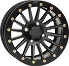 ITP - 1228546536B - Front/Rear -  - SD Series Beadlock Wheel