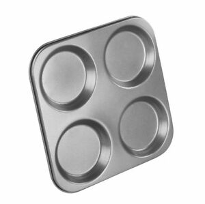 Chef-Aid-Non-Stick-Nonstick-Yorkshire-Pudding-Tray-Sheet-Pan-Tin