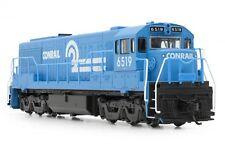 Arnold HN2220 N Conrail Ge U25c Phase IIIb #6519