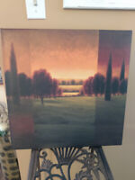 Prints Canvas Kijiji In Fredericton Buy Sell Save With Canada S 1 Local Classifieds