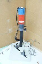 Virtis 278077 Cyclone Virtishear Mechanical Homogenizer 115v