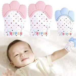 Teething-Mitten-2-Pairs-Baby-Glove-Stimulating-Teether-Toys-for-Boys-Girls-Teeth