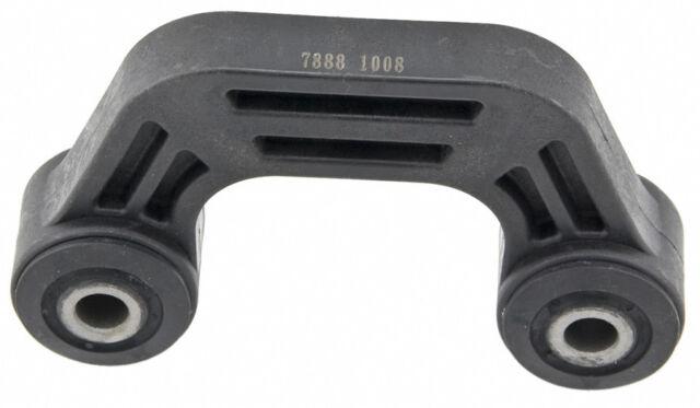 MOOG K80875 Sway Bar Link Kit-Suspension Stabilizer Bar Link Kit