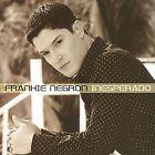 Inesperado by Frankie Negron (CD, Mar-2003, WEA Latina)