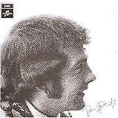 "CD Partridge, Don ""Don Partridge"" CHERRY RED RECORDS CDM RED 402 + Bonus Tracks"